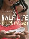 Half Life (eBook)