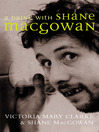 A Drink With Shane MacGowan (eBook)