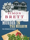 Murder in the Museum (eBook): Fethering Mystery Series, Book 4