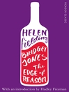The Edge of Reason (eBook): Bridget Jones Series, Book 2