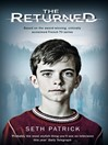The Returned (eBook)