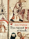The Speed of Dark (eBook)
