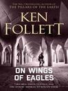 On Wings of Eagles (eBook)