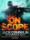 On Scope (eBook): Gunnery Sergeant Kyle Swanson Series, Book 7