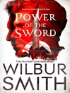 Power of the Sword (eBook): The Courtney Family, The Second Sequence Series, Book 2