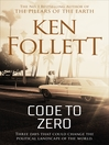 Code to Zero (eBook)