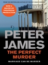 The Perfect Murder: Quick Reads Edition (eBook): Quick Reads