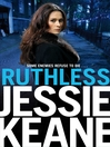 Ruthless (eBook)