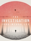 The Investigation (eBook)