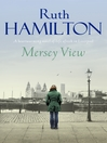 Mersey View (eBook)