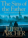 The Sins of the Father (eBook)