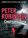 Caedmon's Song (eBook)