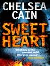 Sweetheart (eBook): Archie Sheridan & Gretchen Lowell Series, Book 2