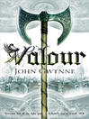 Valour (eBook): Book Two of The Faithful and the Fallen