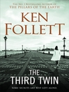 The Third Twin (eBook)