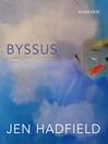 Byssus (eBook)