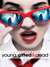 Young, Gifted and Dead (eBook)