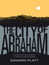 The City of Abraham (eBook)