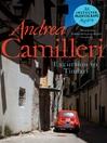 Excursion to Tindari (eBook): Inspector Montalbano Series, Book 5