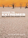 Going to Extremes (eBook)