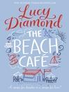 The Beach Cafe (eBook)