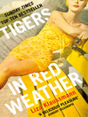 Tigers in Red Weather (eBook)