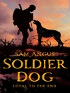 Soldier Dog (eBook)