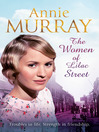 The Women of Lilac Street (eBook)