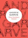 The Golden Deed (eBook)