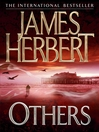 Others (eBook)