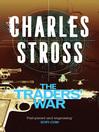 The Traders' War (eBook): The Clan Corporate & The Merchants' War