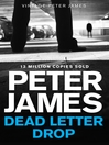 Dead Letter Drop (eBook)