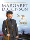 Sow the Seed (eBook)