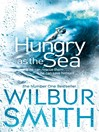 Hungry as the Sea (eBook)