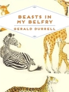 Beasts in my Belfry (eBook)