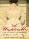 The Undesirables (eBook)