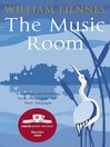 The Music Room (eBook)