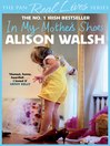 In My Mother's Shoes (eBook)