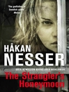 The Stranglers Honeymoon (eBook)