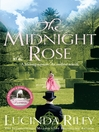 The Midnight Rose (eBook)