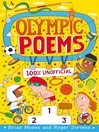Olympic Poems--100% Unofficial! (eBook)
