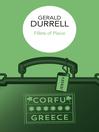 Fillets of Plaice (eBook)
