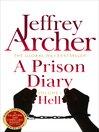 A Prison Diary (eBook): Belmarsh: Hell