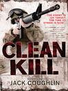 Clean Kill (eBook): Sniper Series, Book 3