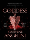 Goddess (Starcrossed 3) (eBook)