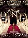 Prima Donna (eBook)