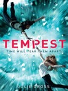 Tempest (eBook): Tempest Trilogy, Book 1