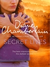 Secret Lives (eBook)