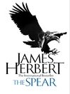 The Spear (eBook)