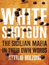 White Shotgun (eBook)